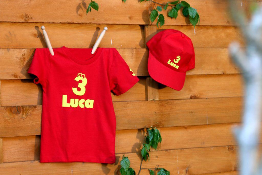 shirt_cap_luca2