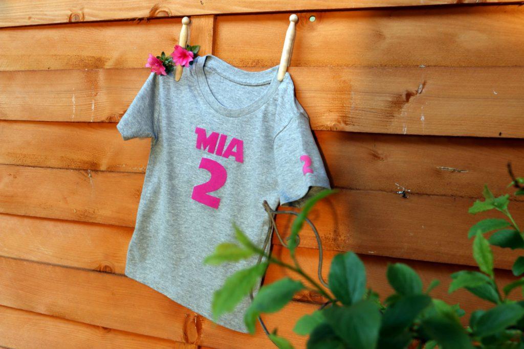 shirt_mia1
